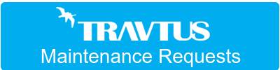 Travtus Maintenance Requests button